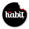 NewHabit Logo