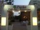 Parko Cafe Restaurant