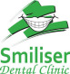 Smiliser Dental Clinic