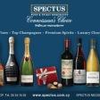 SPECTUS Wine Shops