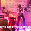 Peter Duch Experience